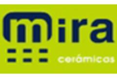 ceramicas-de-mira_li1