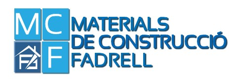 MaterialsFadrell