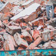 venta de materiales de construccion castellon