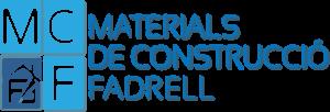 Materiales Construcción Fadrell
