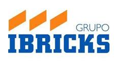 logo ibricks png