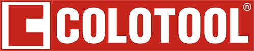 colotool logo png