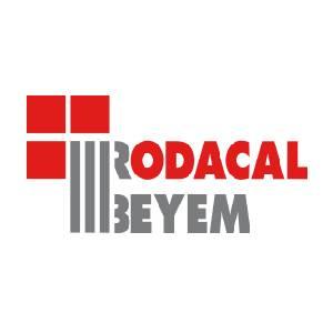 logo rodacal beyem